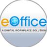eOffice