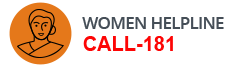 WOMEN HELPLINE