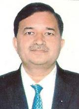 Shri Surendra Nath Tripathi